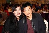 高雄市補教協會年終感恩餐會:IMG_8126.JPG