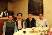 高師大成教所組發三上最後一堂課及餐敘:IMG_6793.jpg