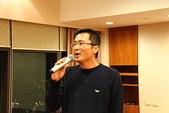 高師大成教所組發三上最後一堂課及餐敘:IMG_6821.JPG