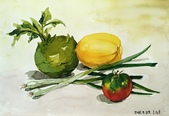 画筆練習生11-20:19蔬果水彩20160929.jpg