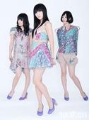 Perfume:1364885849.jpg