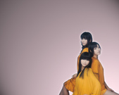 Perfume:1364885836.jpg