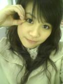 Perfume:1364885837.jpg