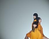 Perfume:1364885839.jpg