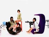 Perfume:1364885841.jpg