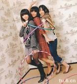 Perfume:1364885846.jpg