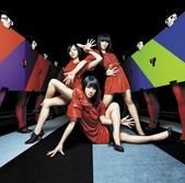Perfume:1364885966.jpg