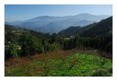 客自義大利來竹東山上人家一日遊(1):