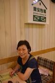 2014-05/20金門行5天4夜(第一天):