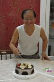 Xuite活動投稿相簿:爸爸節快樂