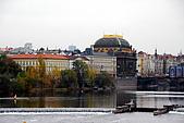 捷克.奧地利之美..美不勝收: