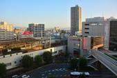日本環球影城(1):