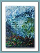 2010----油畫: