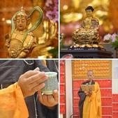 佛教皈三菩薩學會2014/07/27法會:相簿封面