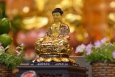佛教皈三菩薩學會2014/07/27法會: