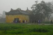 Xuite活動投稿相簿:雨的洗禮