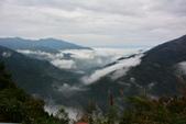 11/13--11/14觀霧.山上人家2日遊(第一天):