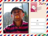 Xuite活動投稿相簿:讚!好吃