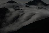 看見雪見國家公園..年初新開放: