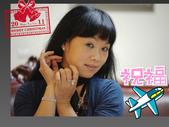 Xuite活動投稿相簿:嗨!想你們!