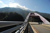 巴陵大橋(舊虹橋)風景很不錯:巴陵大橋!