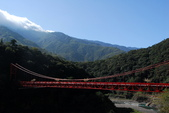 巴陵大橋(舊虹橋)風景很不錯:巴陵虹橋...今天的主角!