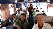 高雄市西點麵包工會104年自強活動:台北行車20150329_072508 (6).jpg
