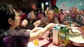高雄市西點麵包工會104年自強活動:台北行車20150329_072508 (8).jpg