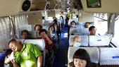 高雄市西點麵包工會104年自強活動:台北行車20150329_072508 (3).jpg