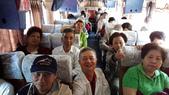 高雄市西點麵包工會104年自強活動:台北行車20150329_072508 (7).jpg