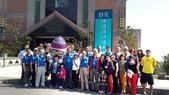 高雄市西點麵包工會104年自強活動:宜蘭北關東森20150331_102112.jpg