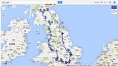 英倫迷霧之旅 5/27 第0天 :Cycling map.jpg