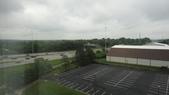 Kansas ILS 原廠訓練:DSC01381.JPG
