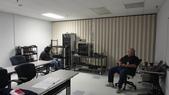 Kansas ILS 原廠訓練:DSC01552.JPG