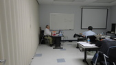 Kansas ILS 原廠訓練:DSC01368.JPG