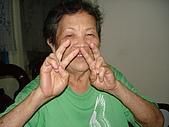 愛心姐姐的相簿:2008-07-20照片 026.jpg