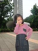 愛心姐姐的相簿:2008-07-20照片 003.jpg