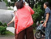 愛心姐姐的相簿:2008-07-20照片 005.jpg