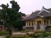 台南孔廟武德殿:相片0818.jpg