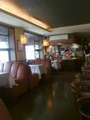 餐廳:相片1170.jpg