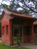 台南孔廟武德殿:相片0808.jpg