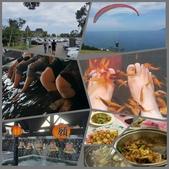 文青暑遊:宜蘭礁溪遊