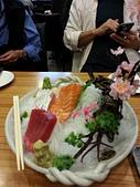 餐廳:20151031_185926.jpg