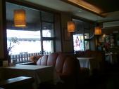 餐廳:相片1171.jpg