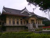 台南孔廟武德殿:相片0825.jpg