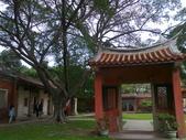 台南孔廟武德殿:相片0810.jpg