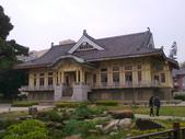 台南孔廟武德殿:相片0817.jpg
