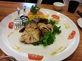 餐廳:20151031_193423.jpg