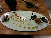 餐廳:20151031_190709.jpg