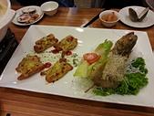 餐廳:20151031_194925.jpg